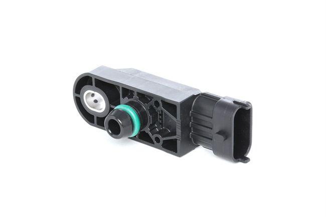 Sensor, Ladedruck 0 281 002 996 — aktuelle Top OE 55 219 295 Ersatzteile-Angebote