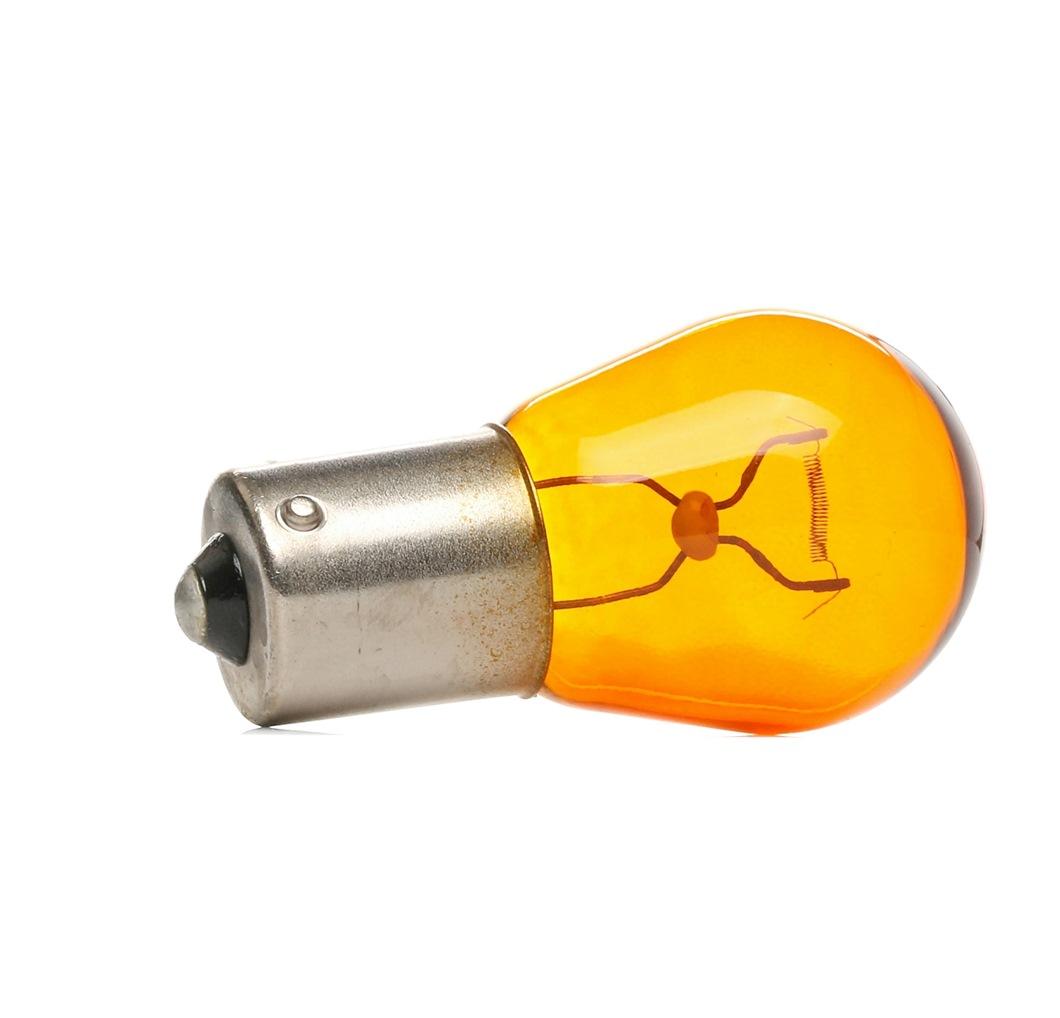 Glödlampa, blinker N581 till rabatterat pris — köp nu!
