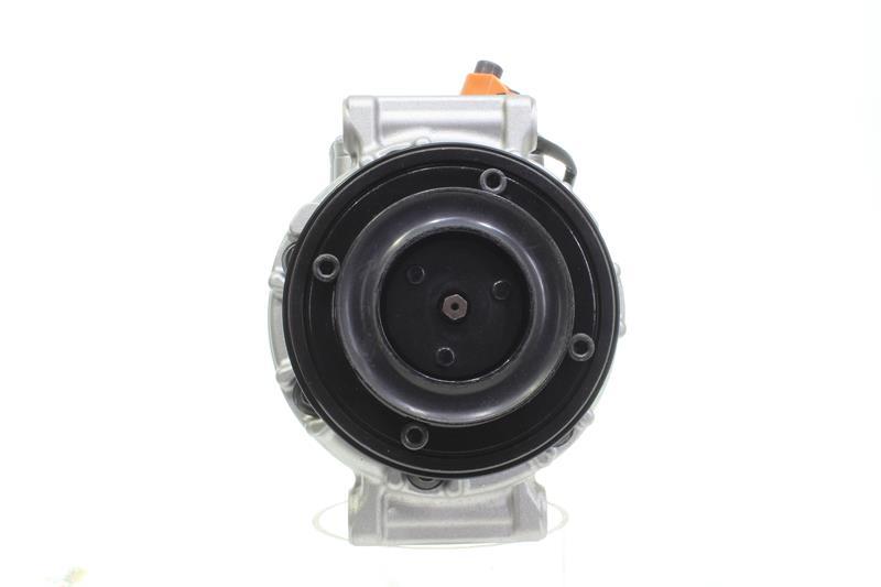 ALANKO Klimakompressor 10550592