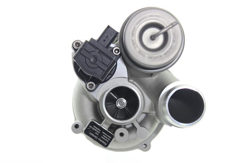 Turbolader 11900924 — aktuelle Top OE 11657575659 Ersatzteile-Angebote