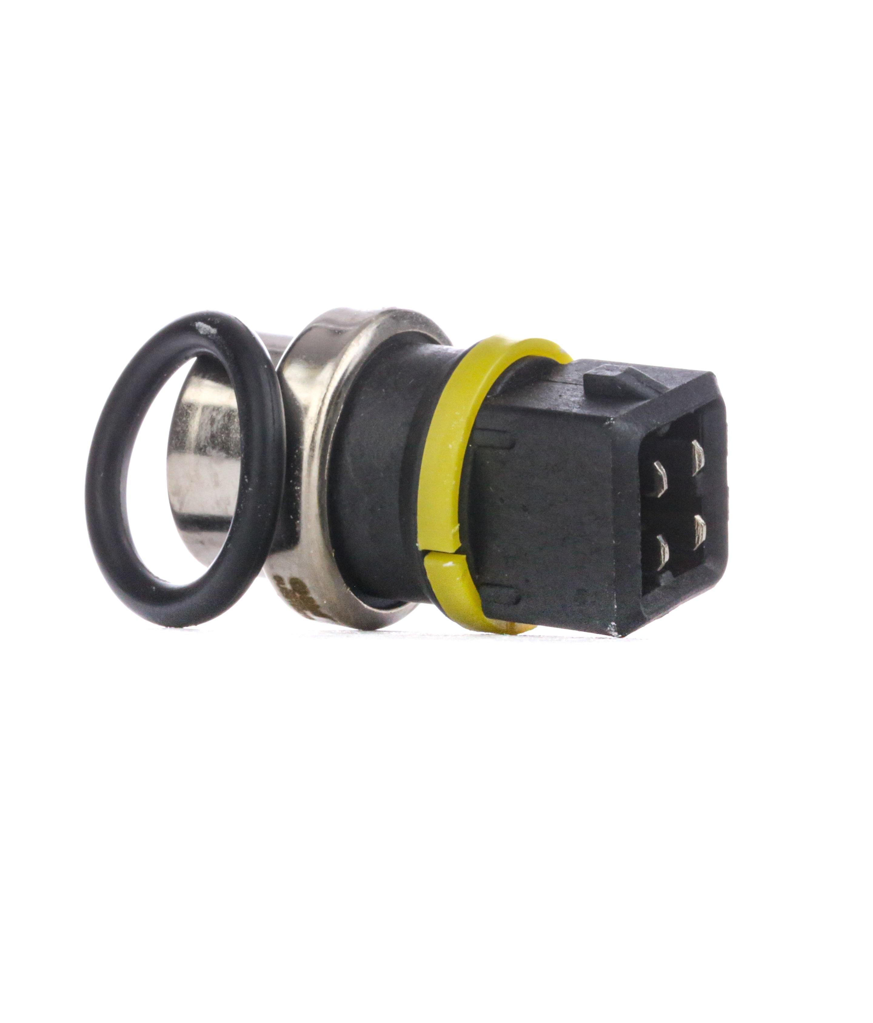 VIKA Sensor, Kühlmitteltemperatur 99190079601