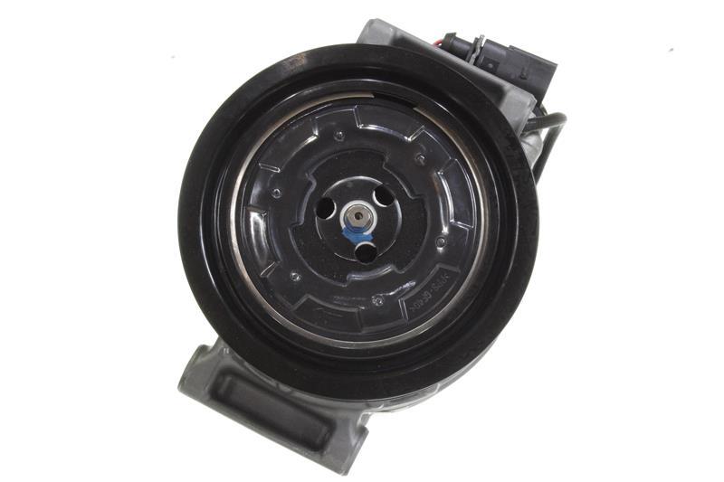 Klimakompressor 10550940 — aktuelle Top OE 4F0260805AJ Ersatzteile-Angebote