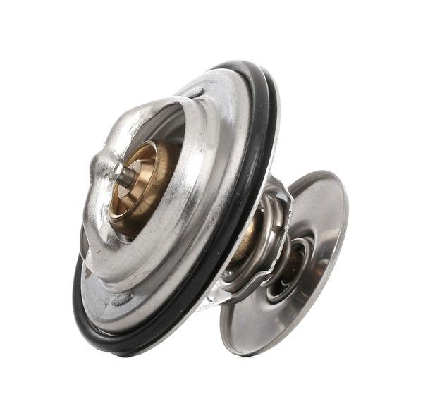 Thermostat, Kühlmittel 316T0087 — aktuelle Top OE 0022031675 Ersatzteile-Angebote