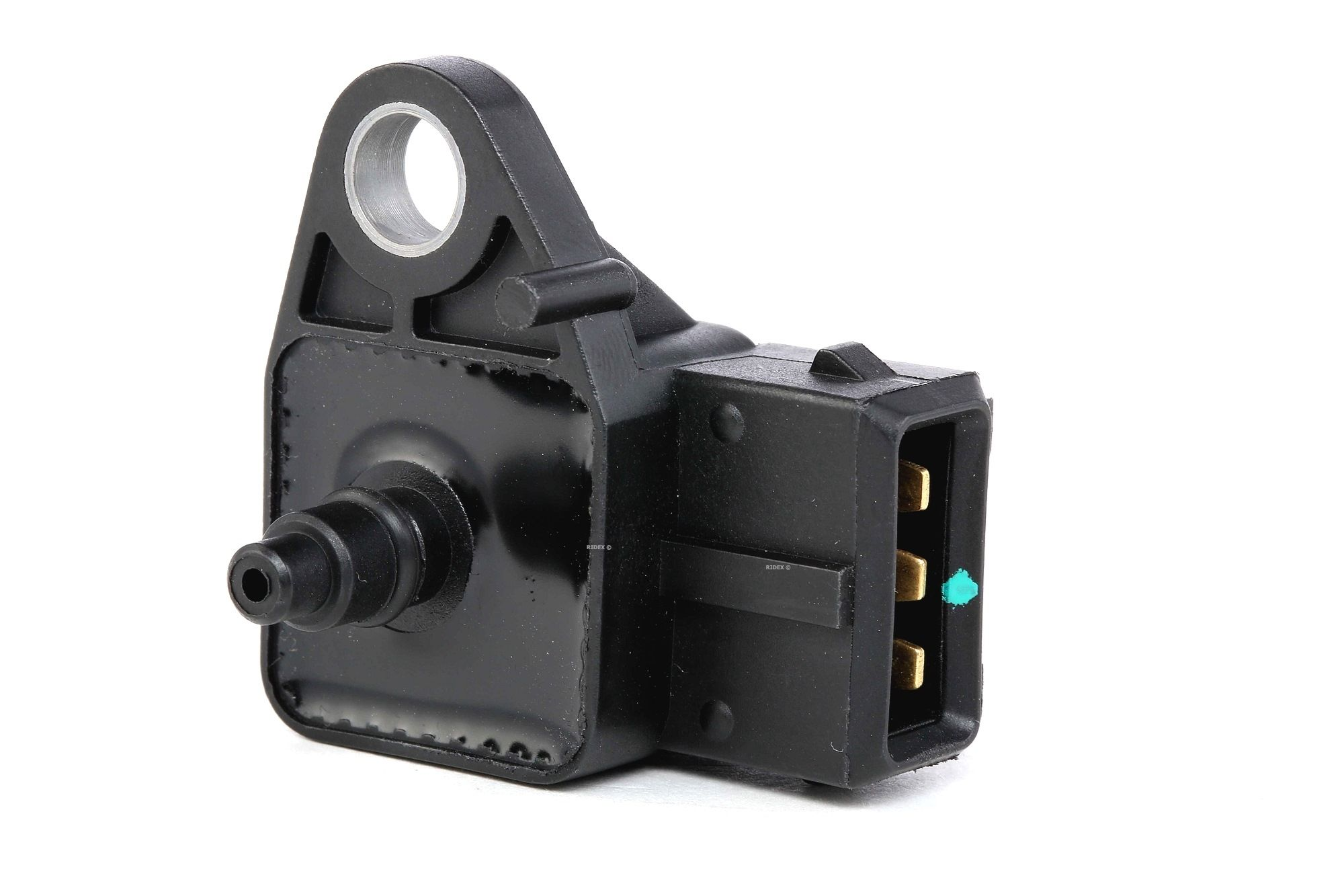 Map Sensor 161B0032 BMW X1 2019