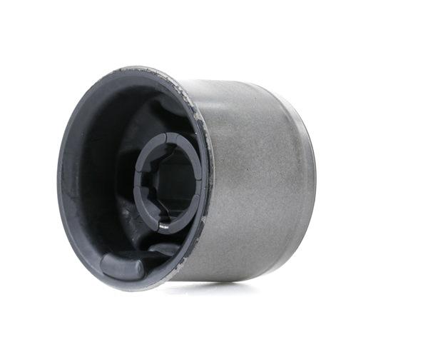 Lagerung, Lenker VKDS 331037 — aktuelle Top OE 6Q0 407 183 Ersatzteile-Angebote