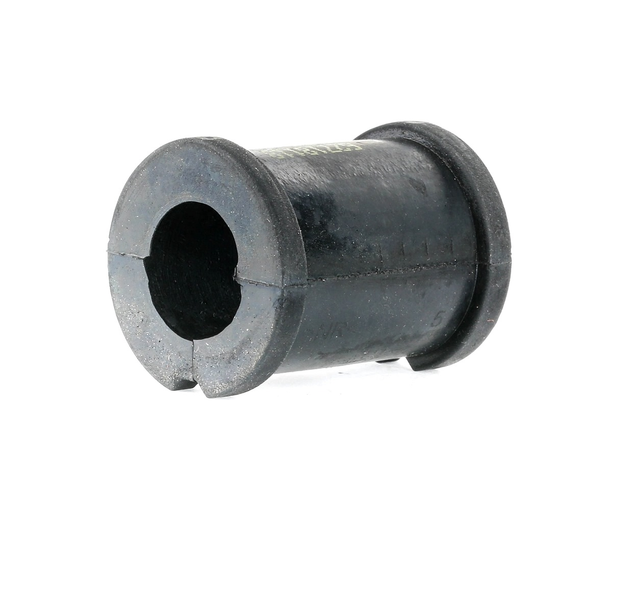 OE Original Stabilisatorlager ME-SB-15501 MOOG