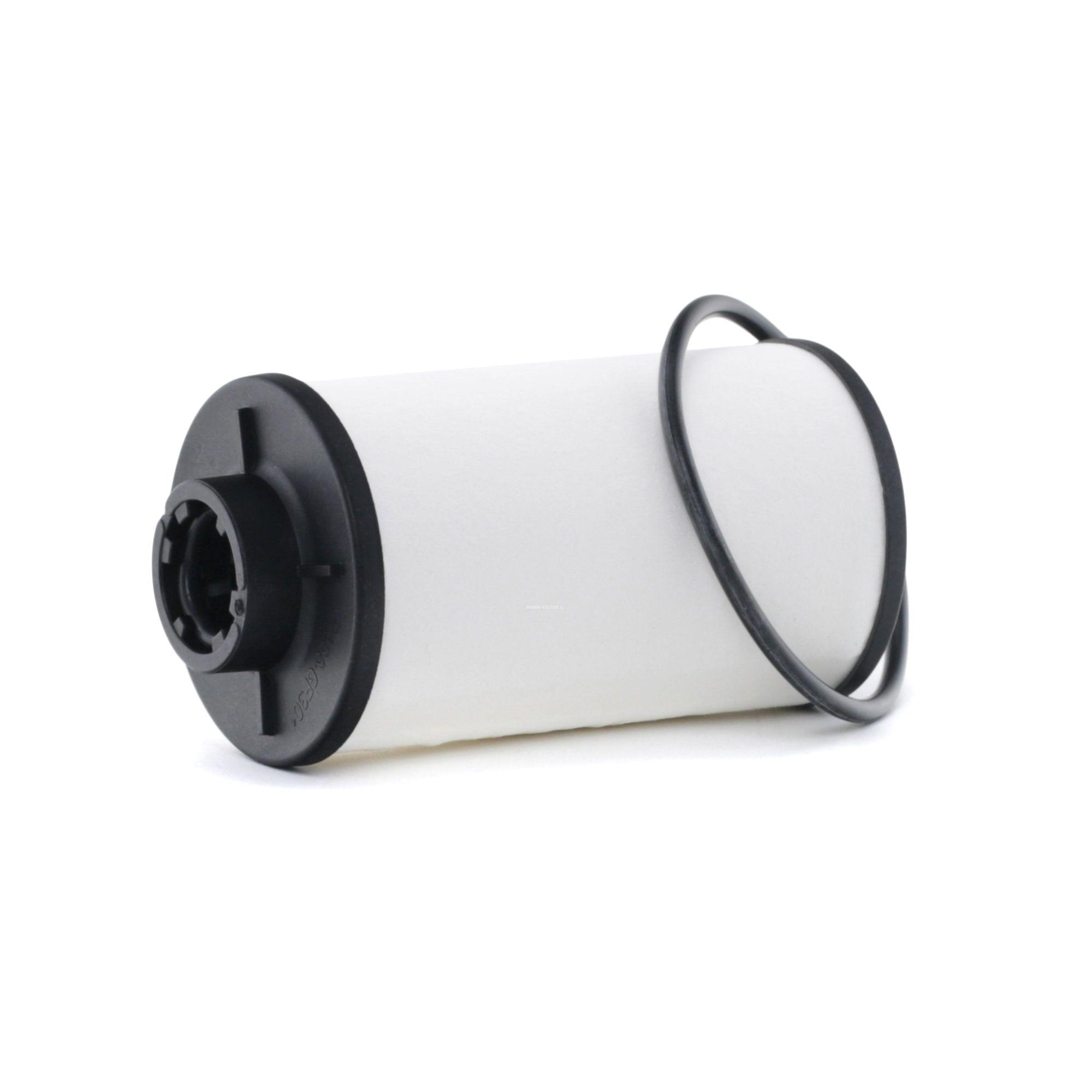 kupite Komplet filtra hidravlike, avtom. menjalnik H 6003 z kadarkoli