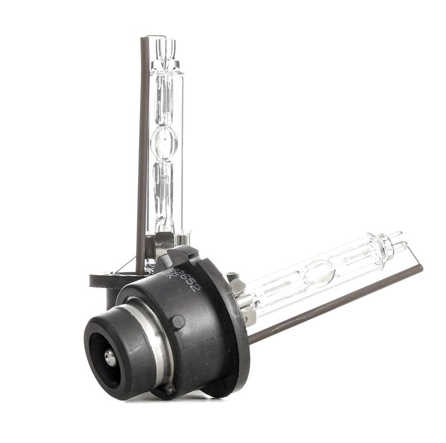 SKBLB-4880066 STARK Glühlampe, Fernscheinwerfer für MAN online bestellen
