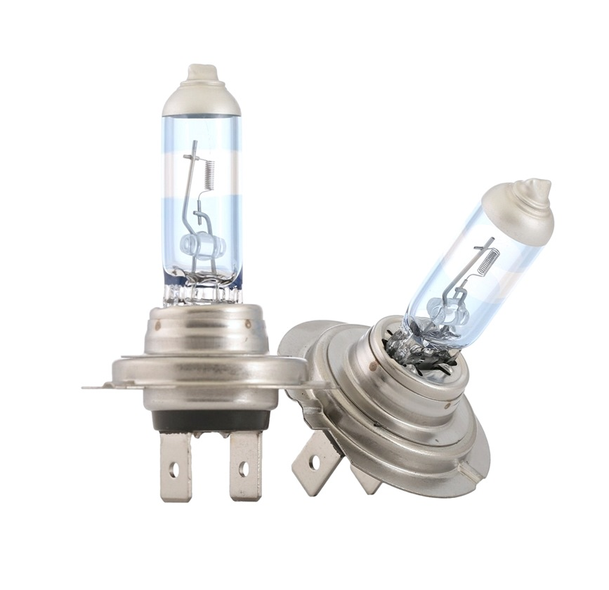 106B0069 RIDEX H7 12V 55W PX26d 3700K Halogen Glühlampe, Fernscheinwerfer 106B0069 günstig kaufen