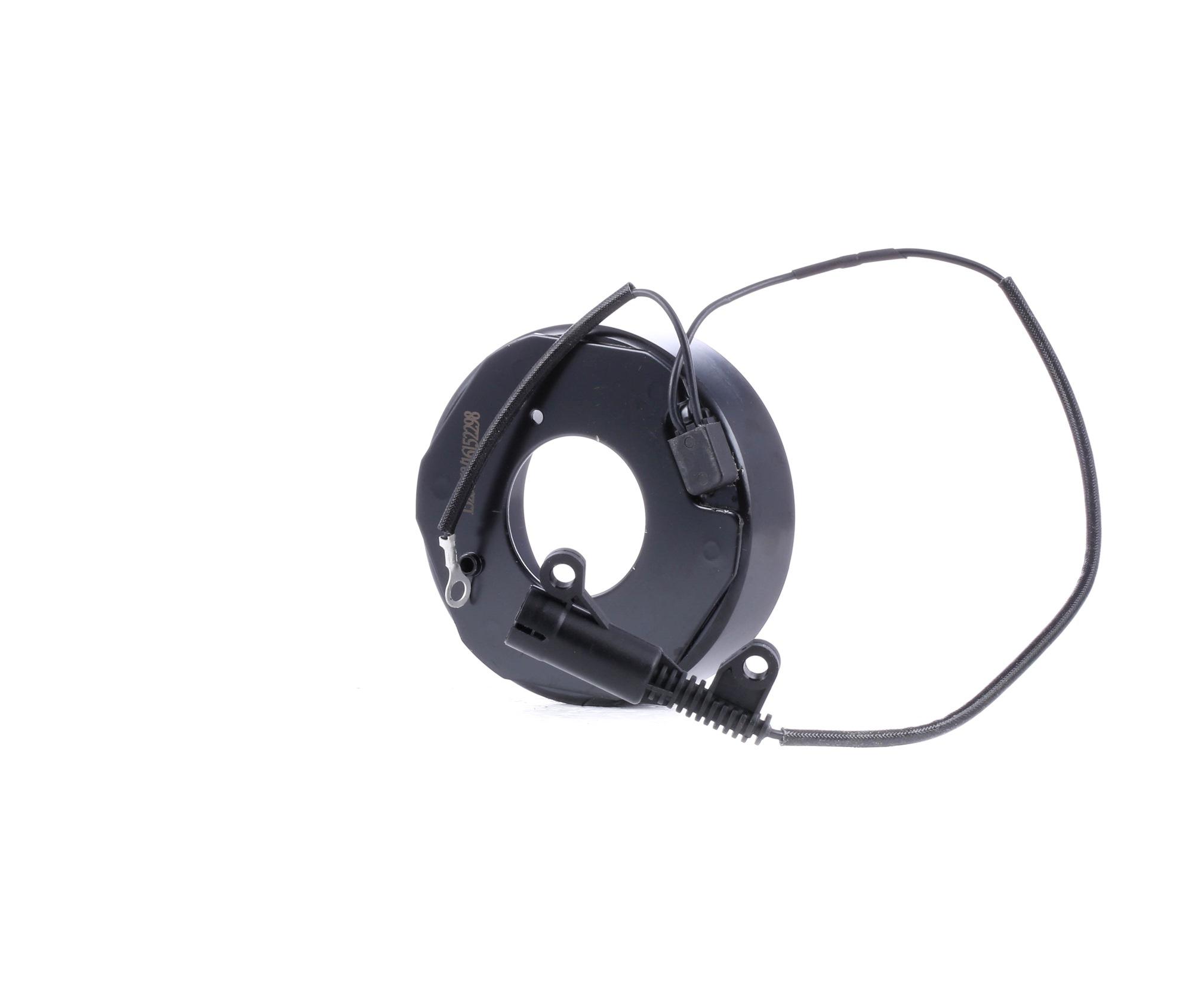 RIDEX: Original Magnetkupplung Klimakompressor 2914C0028 ()