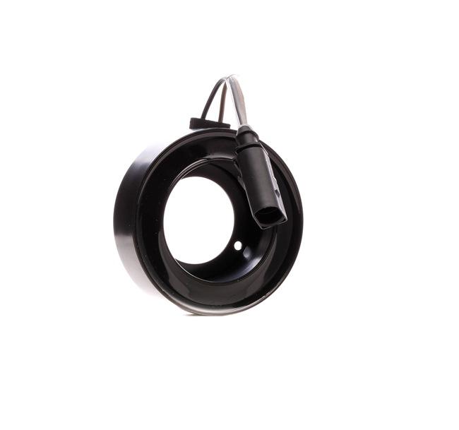 Spule, Magnetkupplung-Kompressor SKCOM-4690029 — aktuelle Top OE 1J0 820 805 Ersatzteile-Angebote