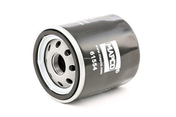 Ölfilter 61554 — aktuelle Top OE 15600-13050 Ersatzteile-Angebote