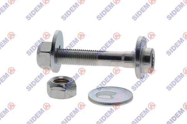 Reparatursatz, Radaufhängung 49001 — aktuelle Top OE 1403501070 Ersatzteile-Angebote