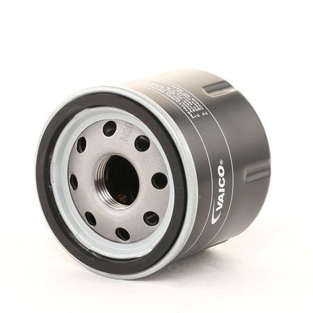 Ölfilter V46-0224 — aktuelle Top OE MZ-690116 Ersatzteile-Angebote