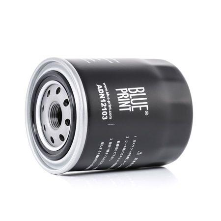 Ölfilter ADN12103 — aktuelle Top OE 15208-55Y00 Ersatzteile-Angebote