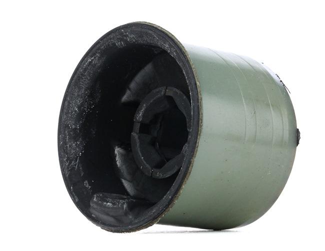 Lagerung, Lenker 38659 — aktuelle Top OE 1K0 407 183G Ersatzteile-Angebote