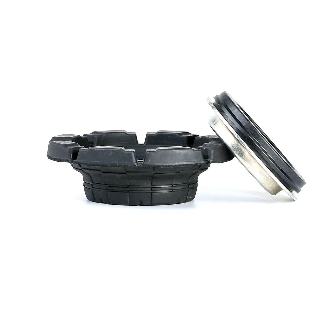 Buy Strut mount BILSTEIN 12-224371