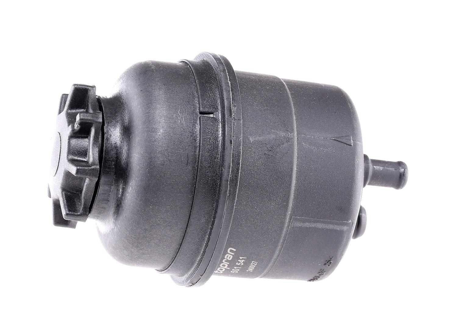 TOPRAN: Original Ausgleichsbehälter Hydrauliköl 501 541 ()
