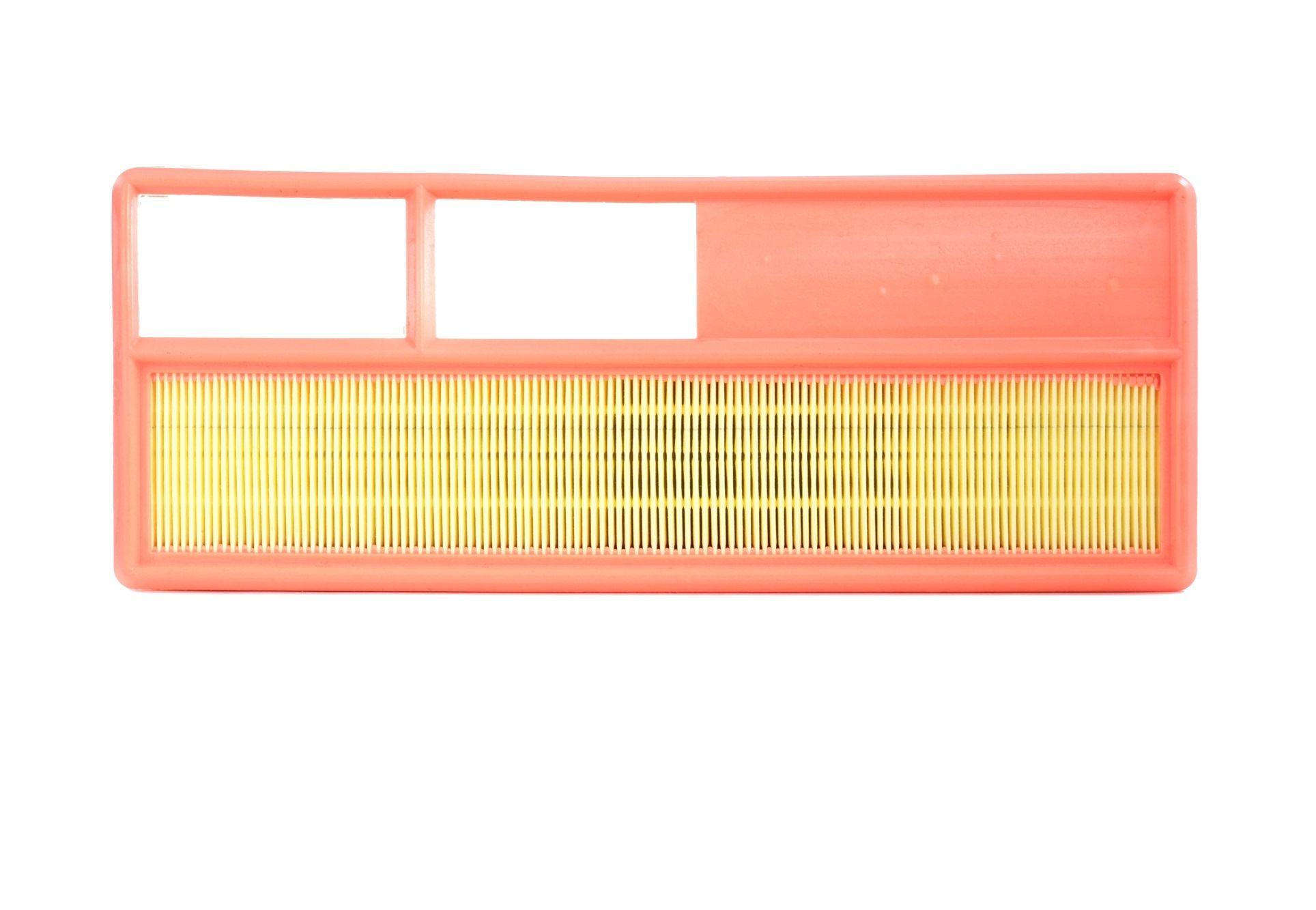 Buy original Air filter VALEO 585075