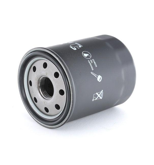 Ölfilter J1311017 — aktuelle Top OE 1520870J0A Ersatzteile-Angebote