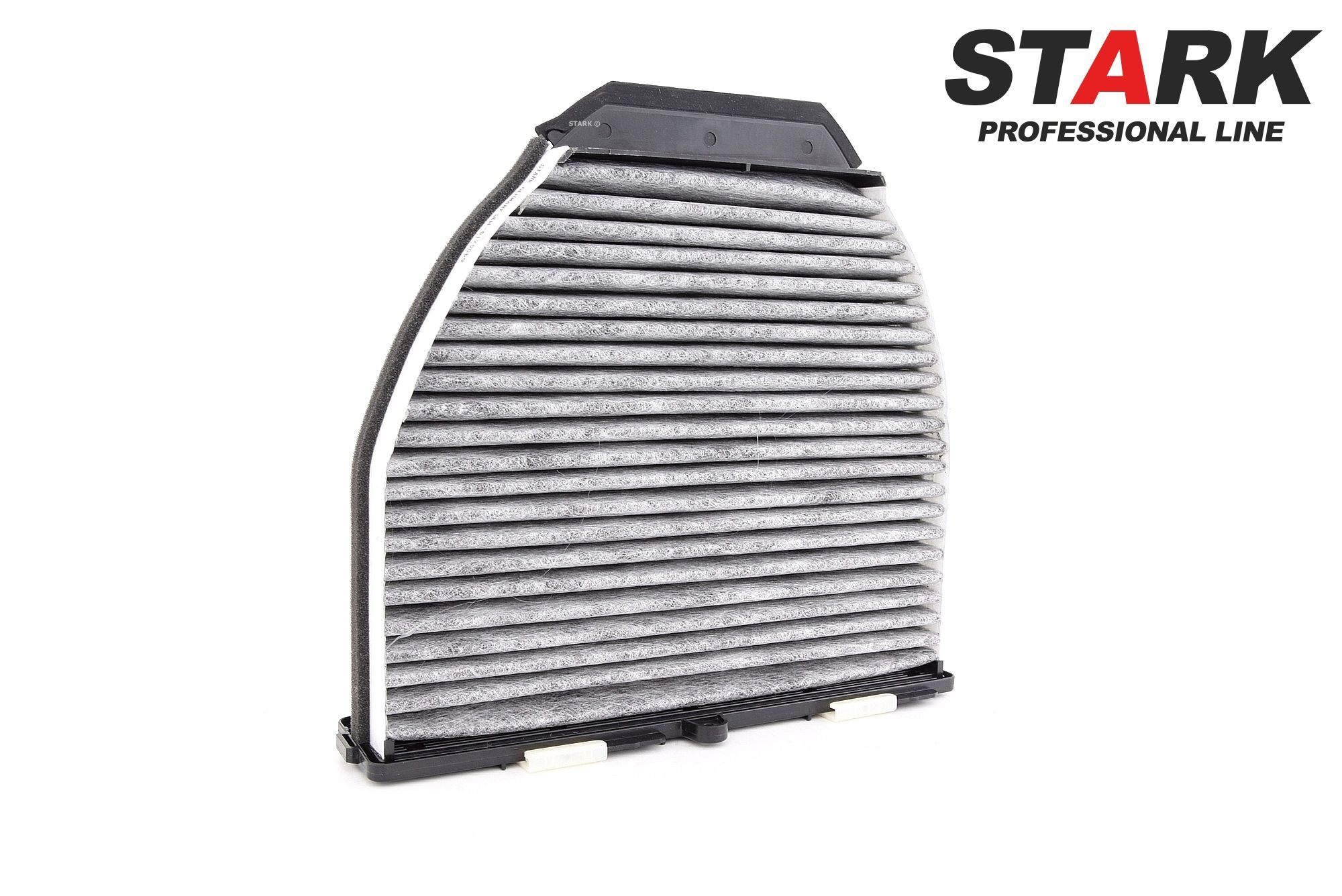 STARK Filter, Innenraumluft SKIF-0170069