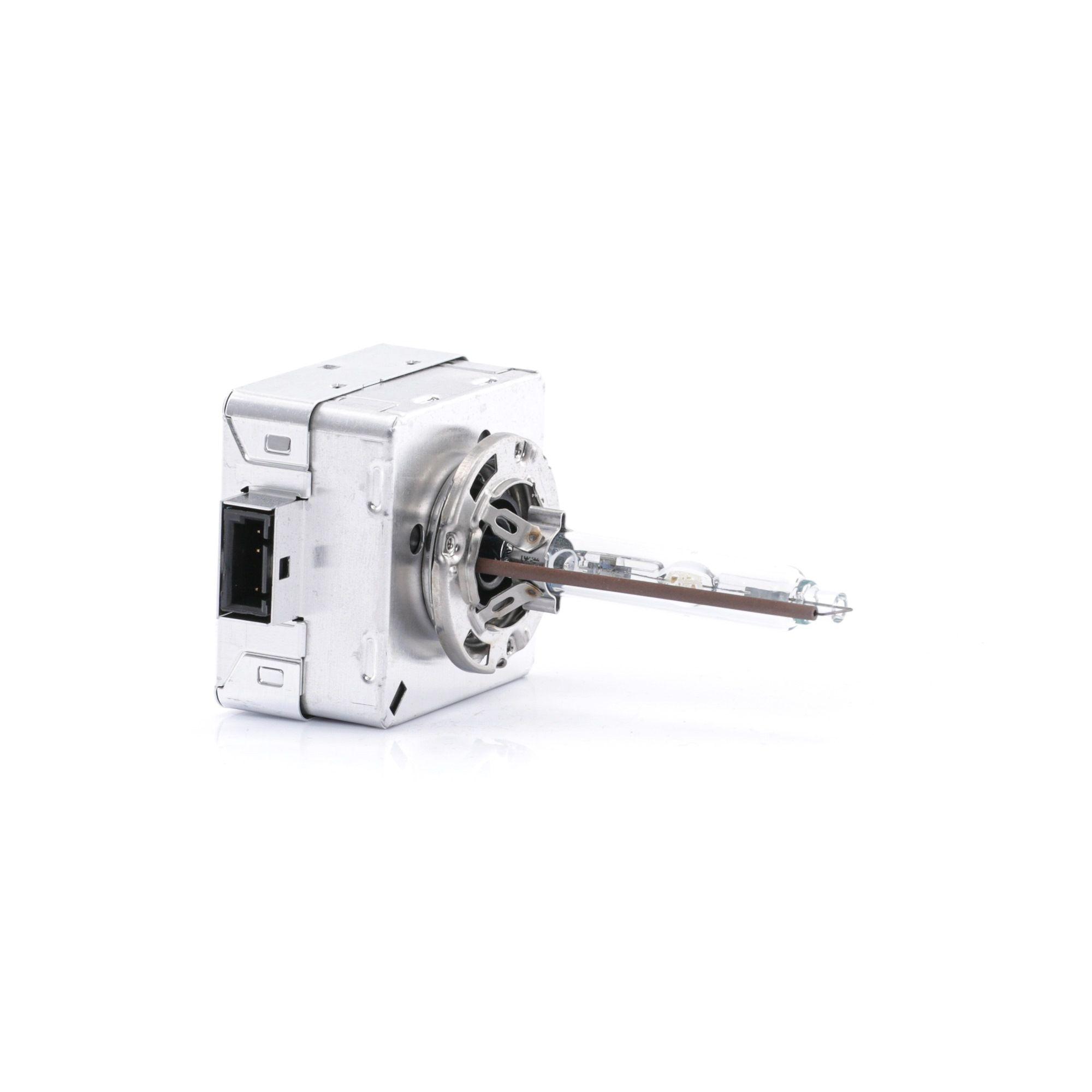 Pieces d'origine: Ampoule, projecteur longue portée PHILIPS 42403VIS1 () - Achetez tout de suite!