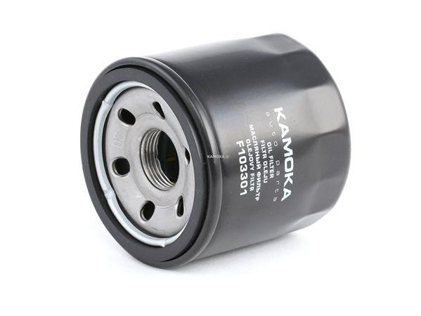 Ölfilter F103301 — aktuelle Top OE 15400 PJ7 005 Ersatzteile-Angebote