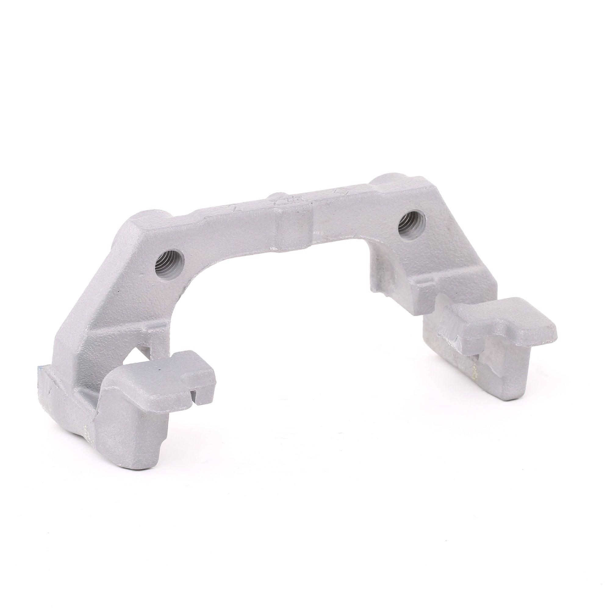 ATE: Original Bremssattel Reparatur Set 11.8170-0633.1 ()