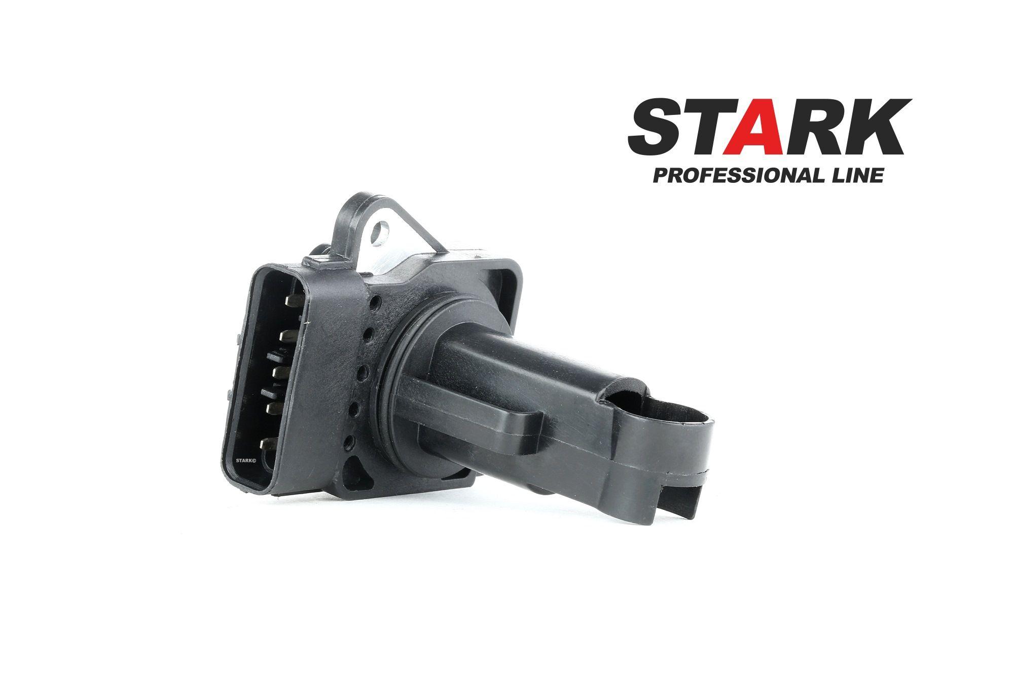 Lmm STARK SKAS-0150131