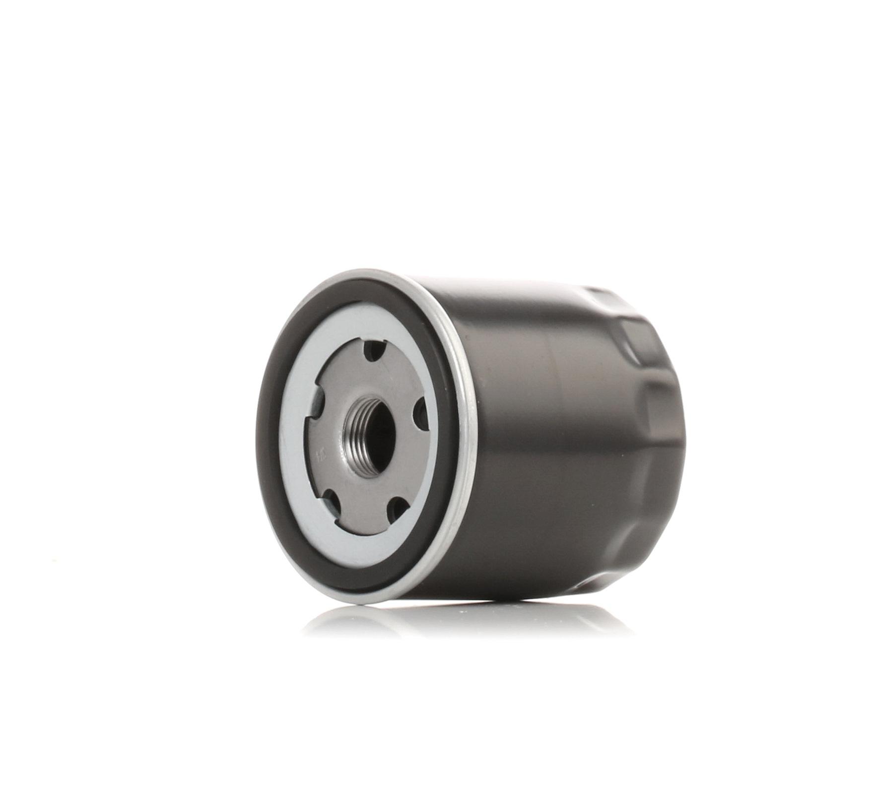Motorölfilter STARK SKOF-0860092