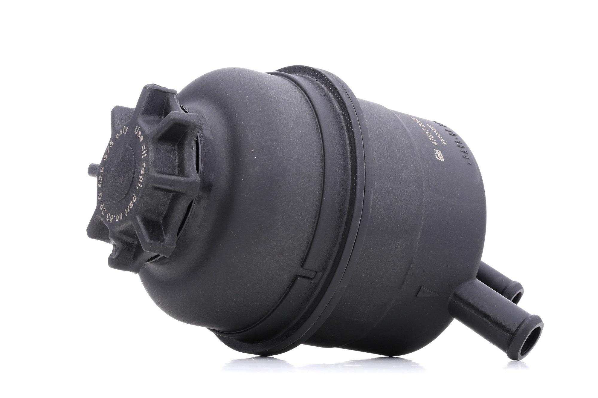 FEBI BILSTEIN: Original Ausgleichsbehälter Hydrauliköl 47017 ()