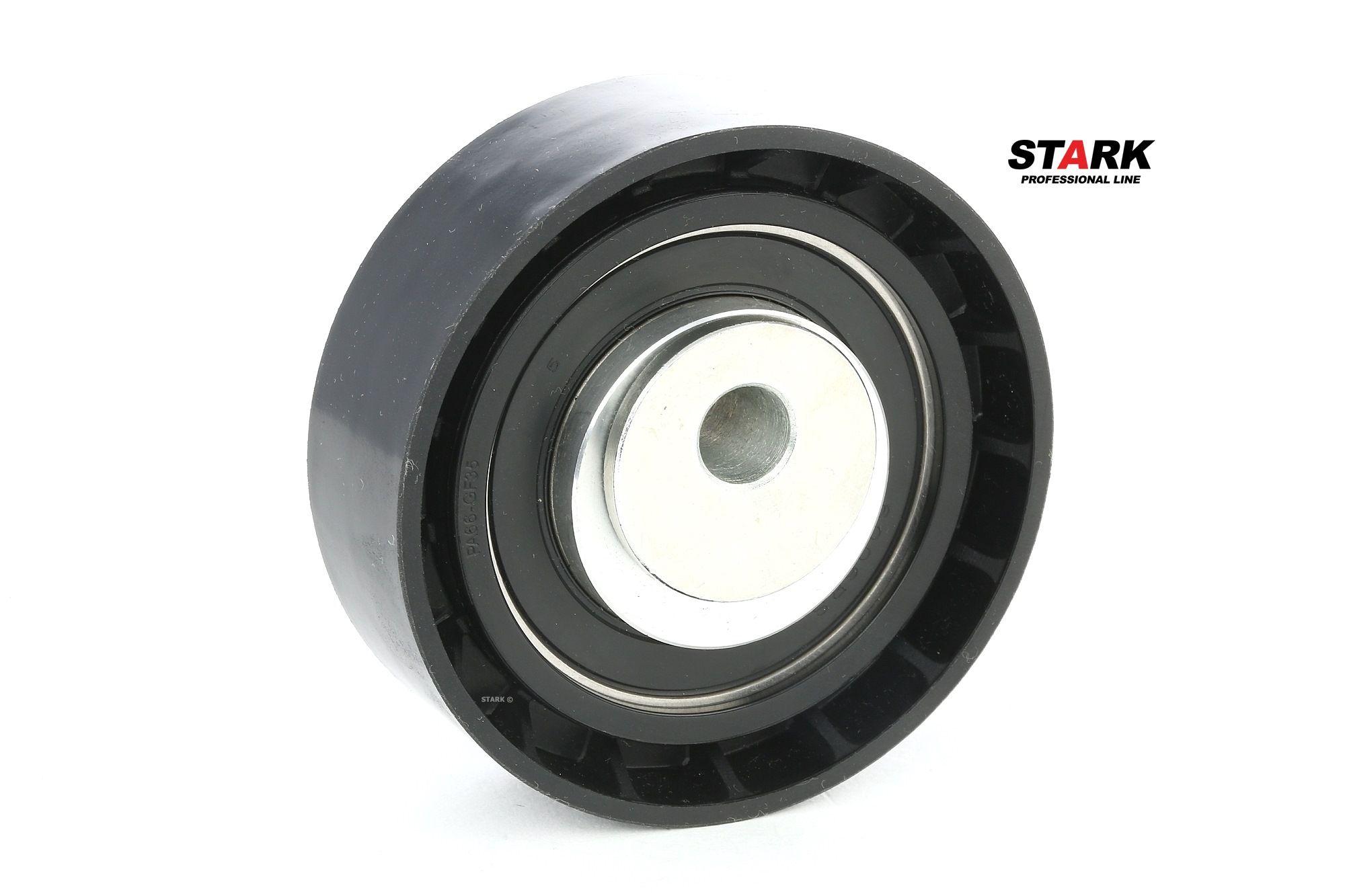 STARK Spannrolle, Zahnriemen SKTPT-0650044