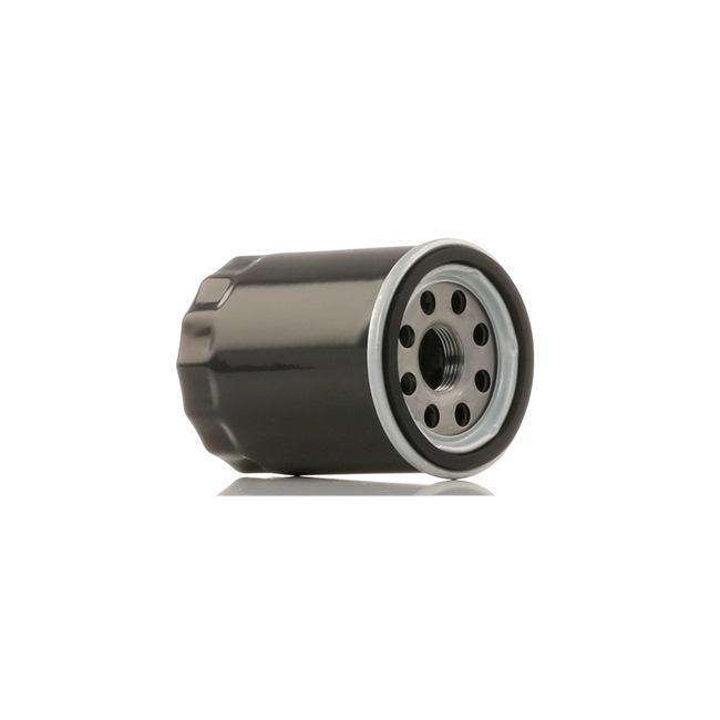Ölfilter 7O0012 — aktuelle Top OE 1230A105 Ersatzteile-Angebote