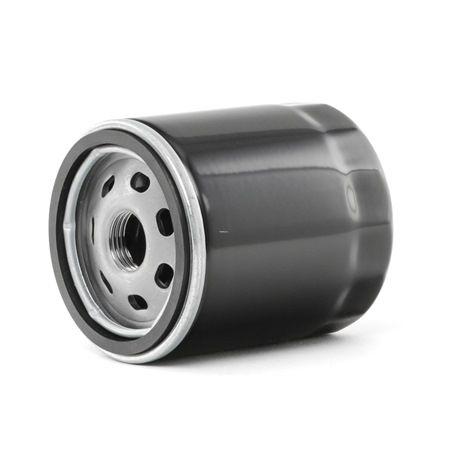 Ölfilter 7O0075 — aktuelle Top OE 15601-76009-71 Ersatzteile-Angebote