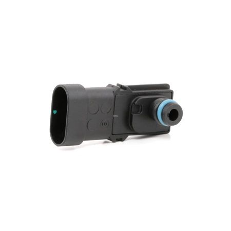 Sensor, Saugrohrdruck 3947S0007 — aktuelle Top OE 93198487 Ersatzteile-Angebote