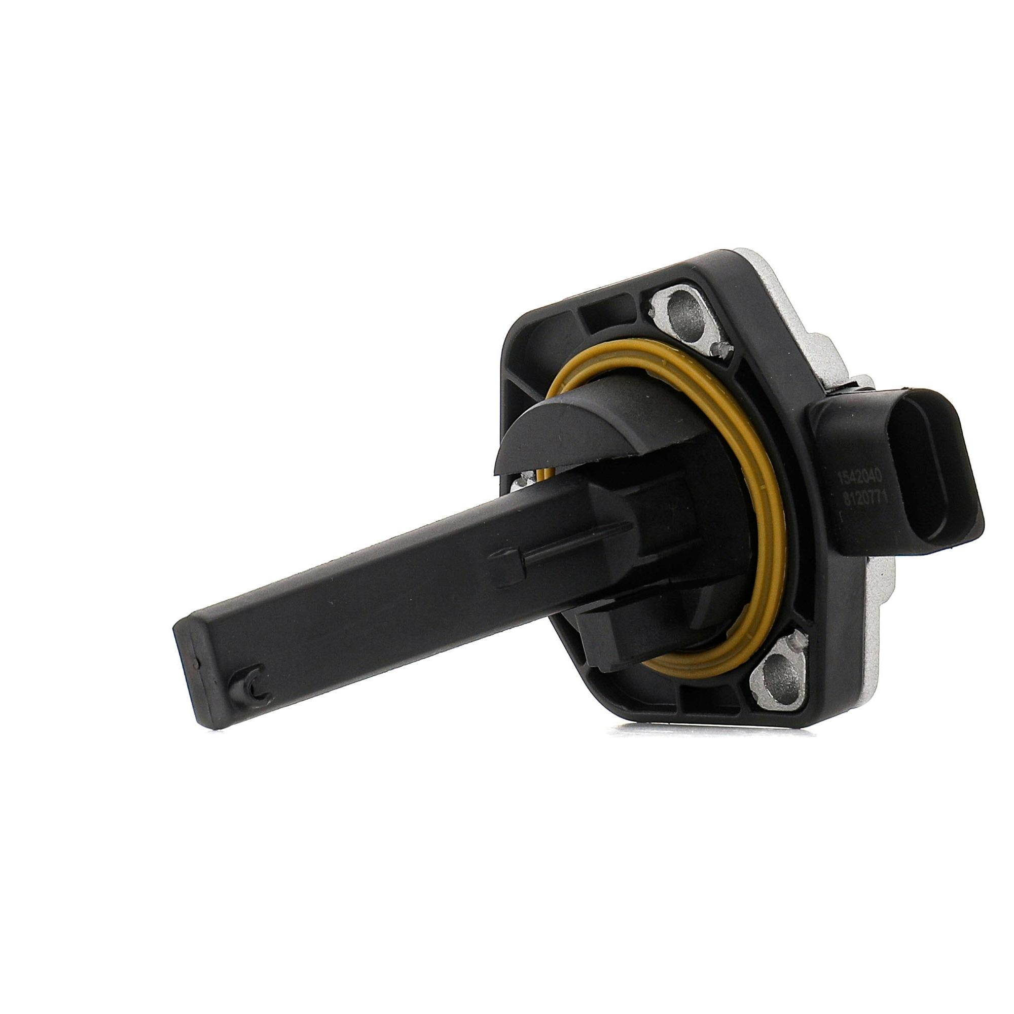 RIDEX: Original Sensor, Motorölstand 1289S0007 ()