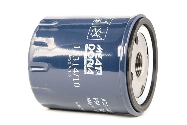 Ölfilter 15314/10 — aktuelle Top OE 16510-66G02 Ersatzteile-Angebote