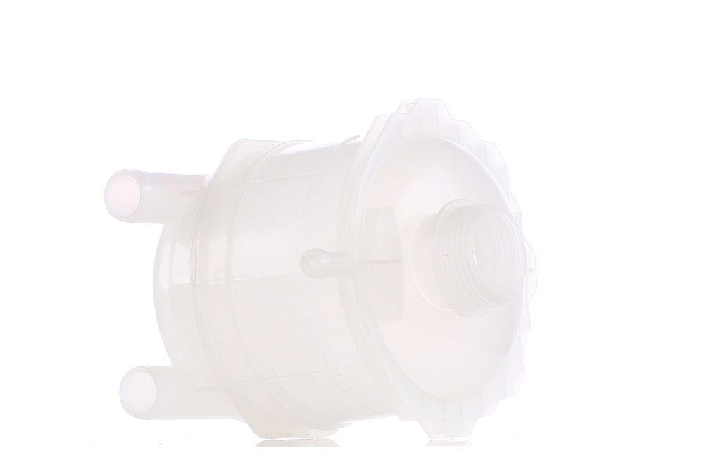 Original NISSAN Kühlwasserbehälter 160073610