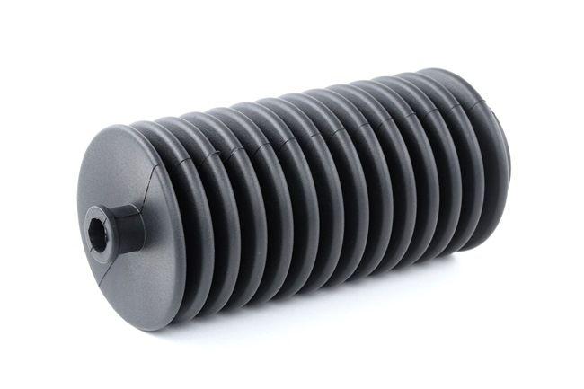 Joint-soufflet, direction 30135 — les meilleurs prix sur les OE 4066 15 pièces de rechange de qualité supérieure