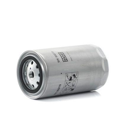 Filtro carburante WK 950/19 — Le migliori offerte attuali per OE 84219699