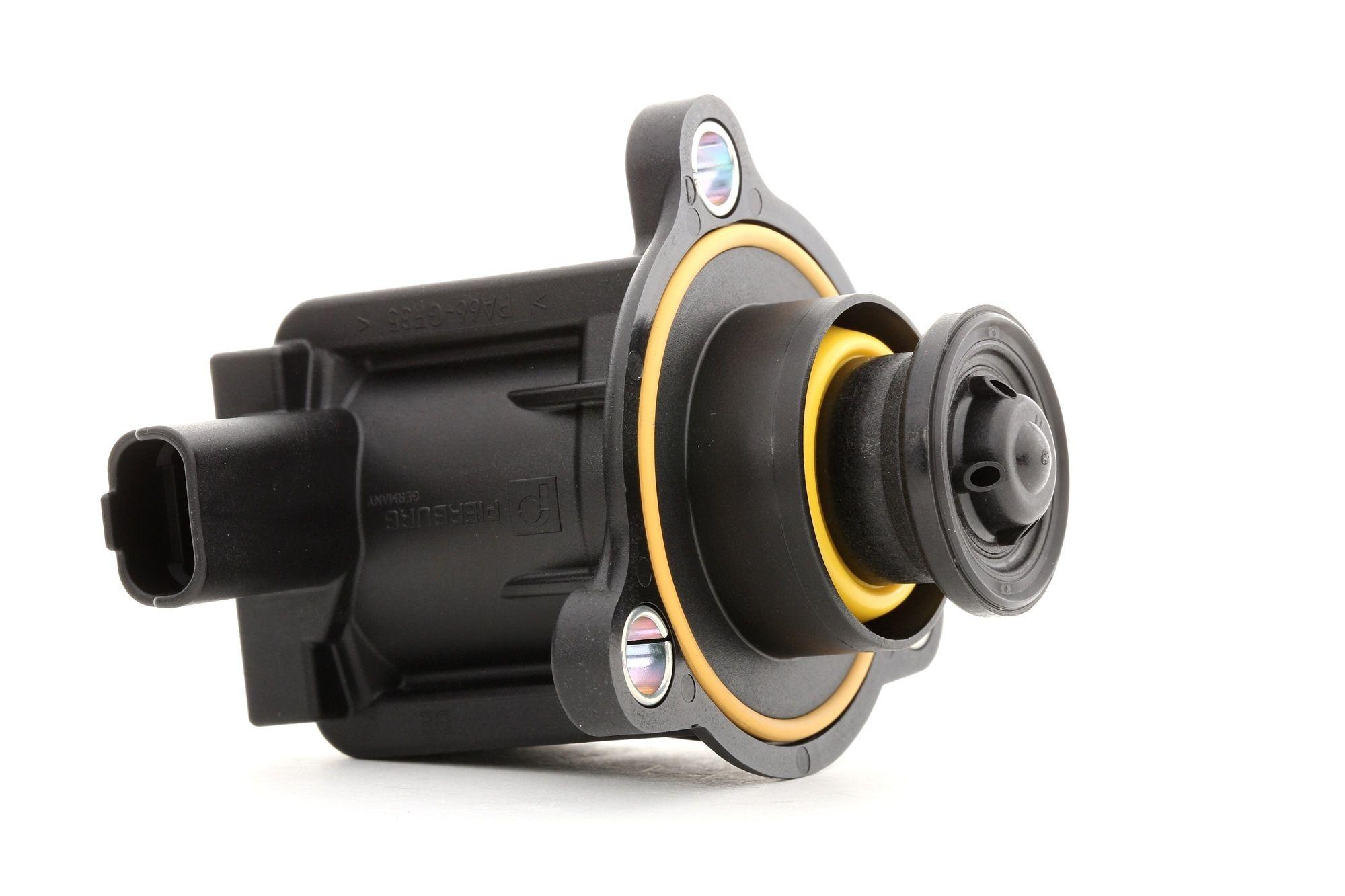 Buy original Exhaust system PIERBURG 7.01115.08.0