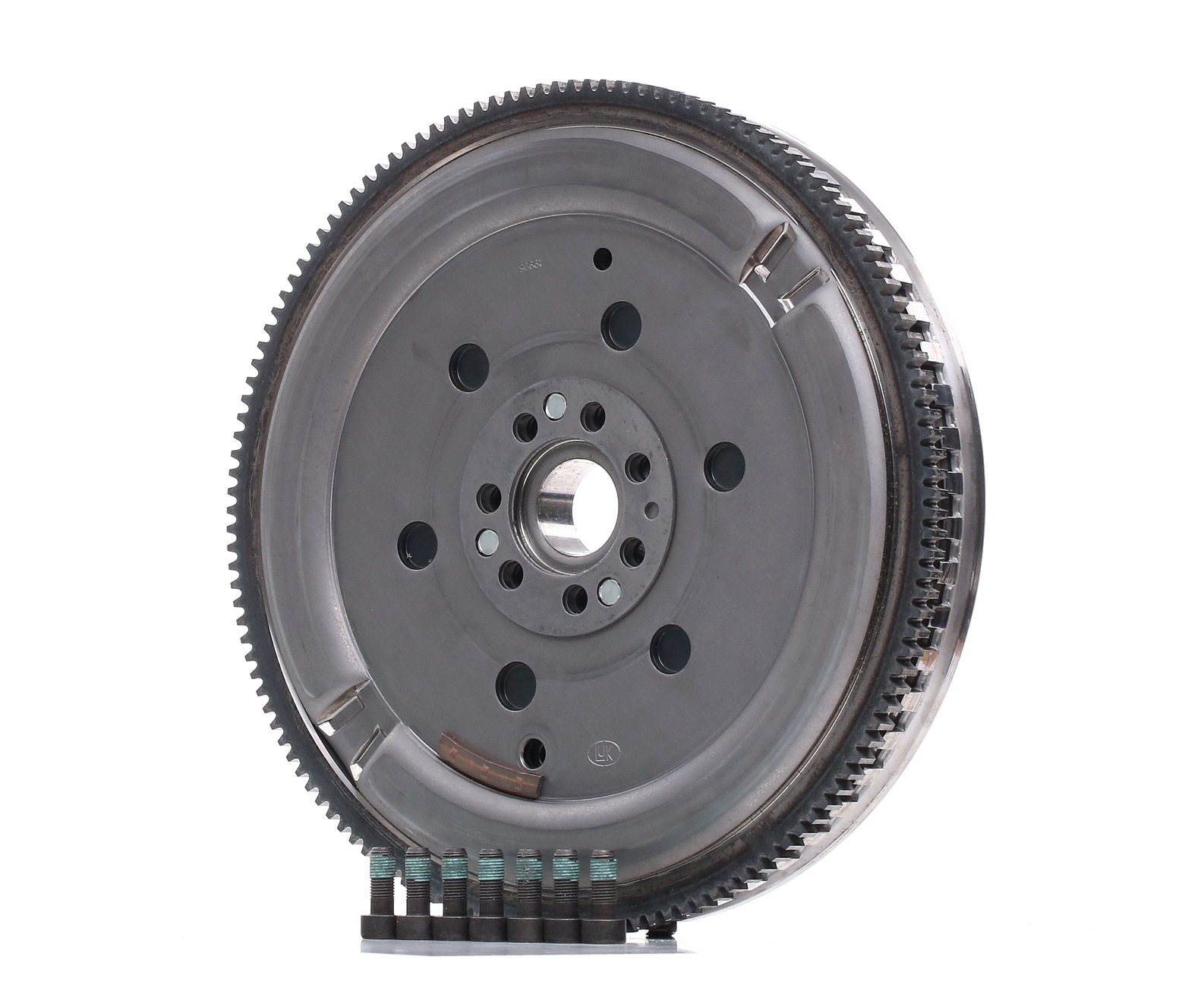 Origine Boîte de vitesses LuK 415 0400 10 ()
