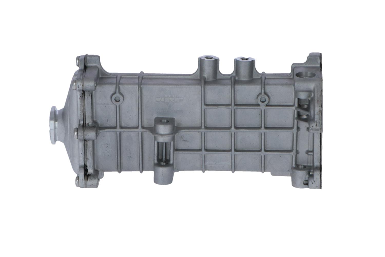 48002 NRF ohne Thermostat AGR Kühler 48002 günstig kaufen